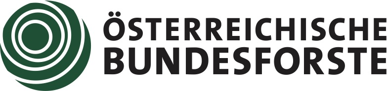 Logo www.bundesforste-immobilien.at